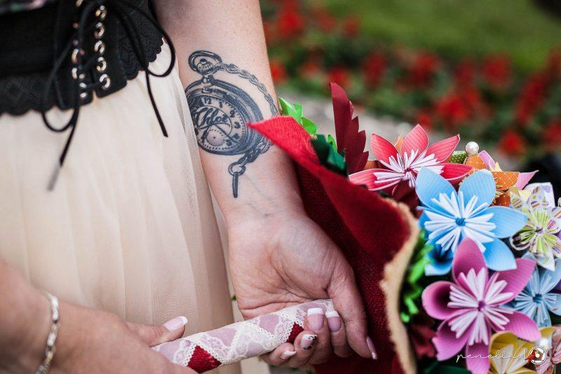 Fotógrafo de bodas en Asturias, por las zonas de Avilés, Gijón y Oviedo, Penella Fotografía