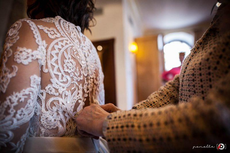 Fotógrafo de bodas en Asturias, Soto del Barco, Avilés, Gijón y Oviedo, autor Penella Fotografía