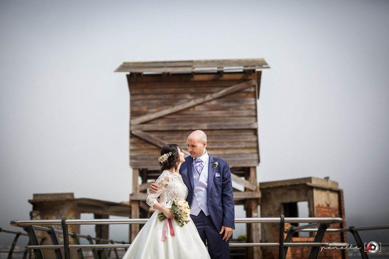 Penella Fotografía, fotógrafos de boda, fotógrafo de bodas en Soto del Barco, Avilés, Gijón y Oviedo