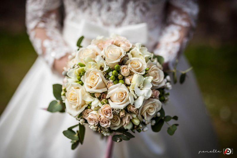 Contacto con fotógrafo de bodas en Soto del Barco, Gijón, Oviedo y Avilés Penella Fotografía