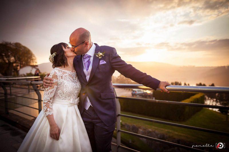 Fotógrafos de boda en Soto del Barco, Oviedo, Avilés y Gijón Penella Fotografía