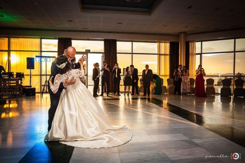 Fotógrafo de bodas en Asturias, Avilés, Oviedo y Gijón, fotografía de Penella Fotografía
