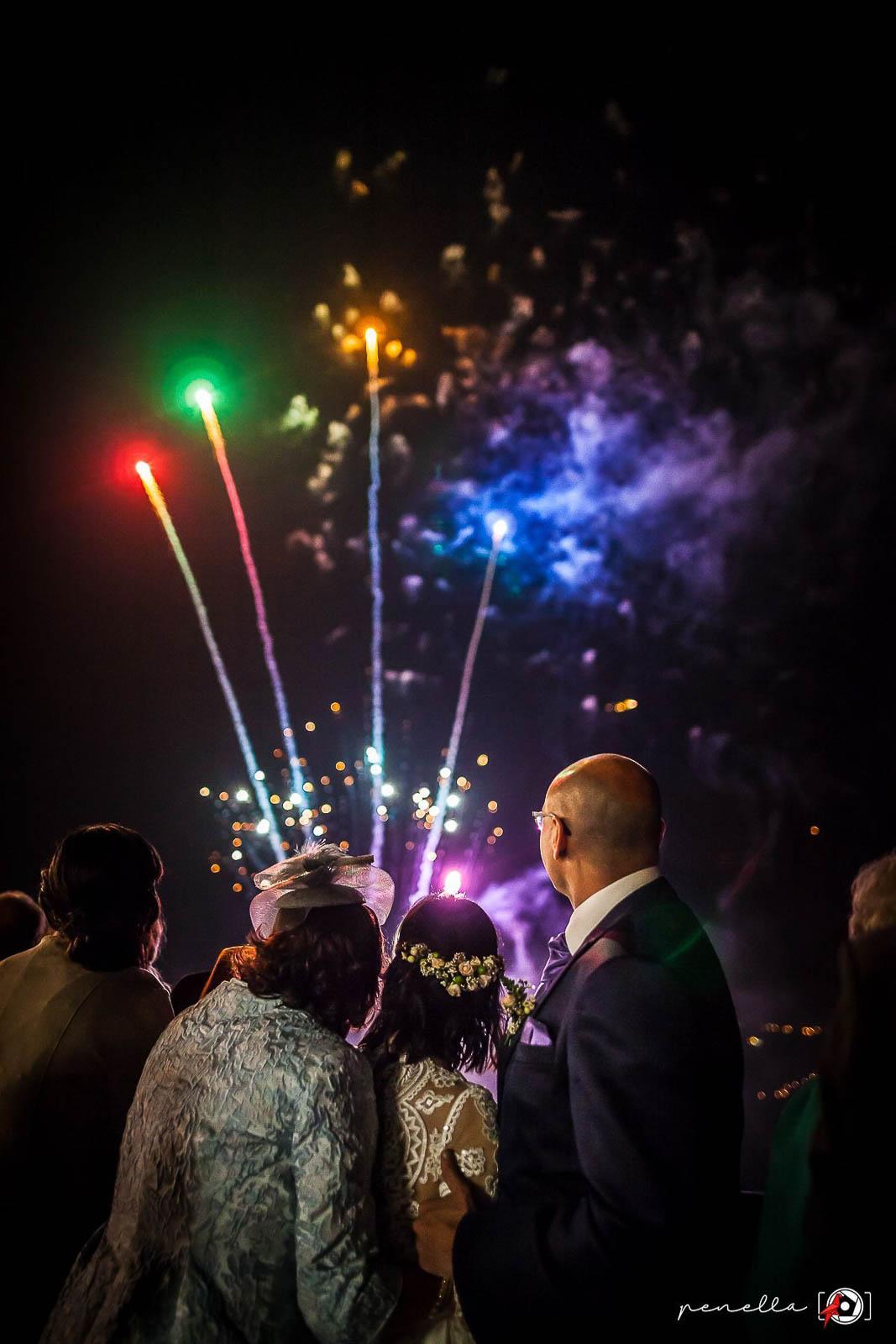 Penella Fotografía fotógrafo de bodas en Asturias, Gijón, Avilés y Oviedo