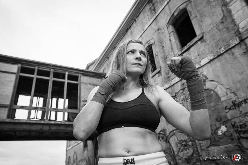 Penella Fotografía, fotógrafo de deportistas, boxeo y moda para book personal y profesional en Asturias, Gijón, Avilés y Oviedo