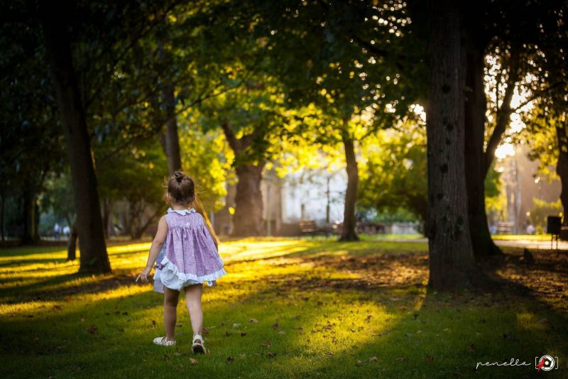 Foto infantil y de niños en Asturias, Gijón, Avilés y Oviedo PenellaFotografia.com