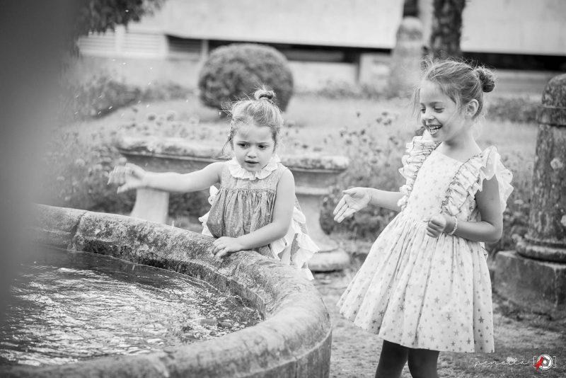Fotografía infantil y de niños en Asturias, Gijón, Oviedo y Avilés PenellaFotografia.com