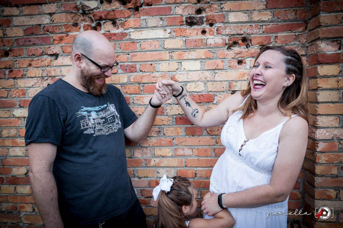 Fotógrafo de boda, postboda, parejas y preboda en Asturias Penella Fotografía