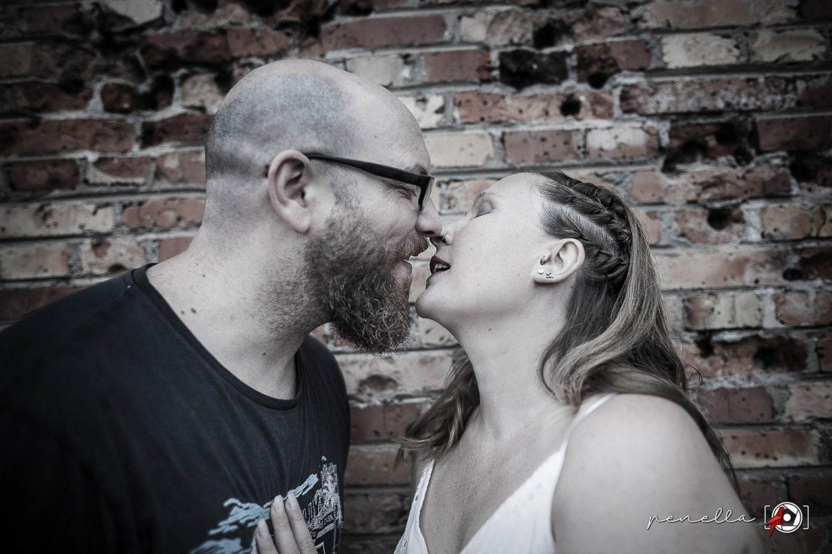 Fotógrafo de boda, postboda, preboda y parejas en Asturias Penella Fotografía