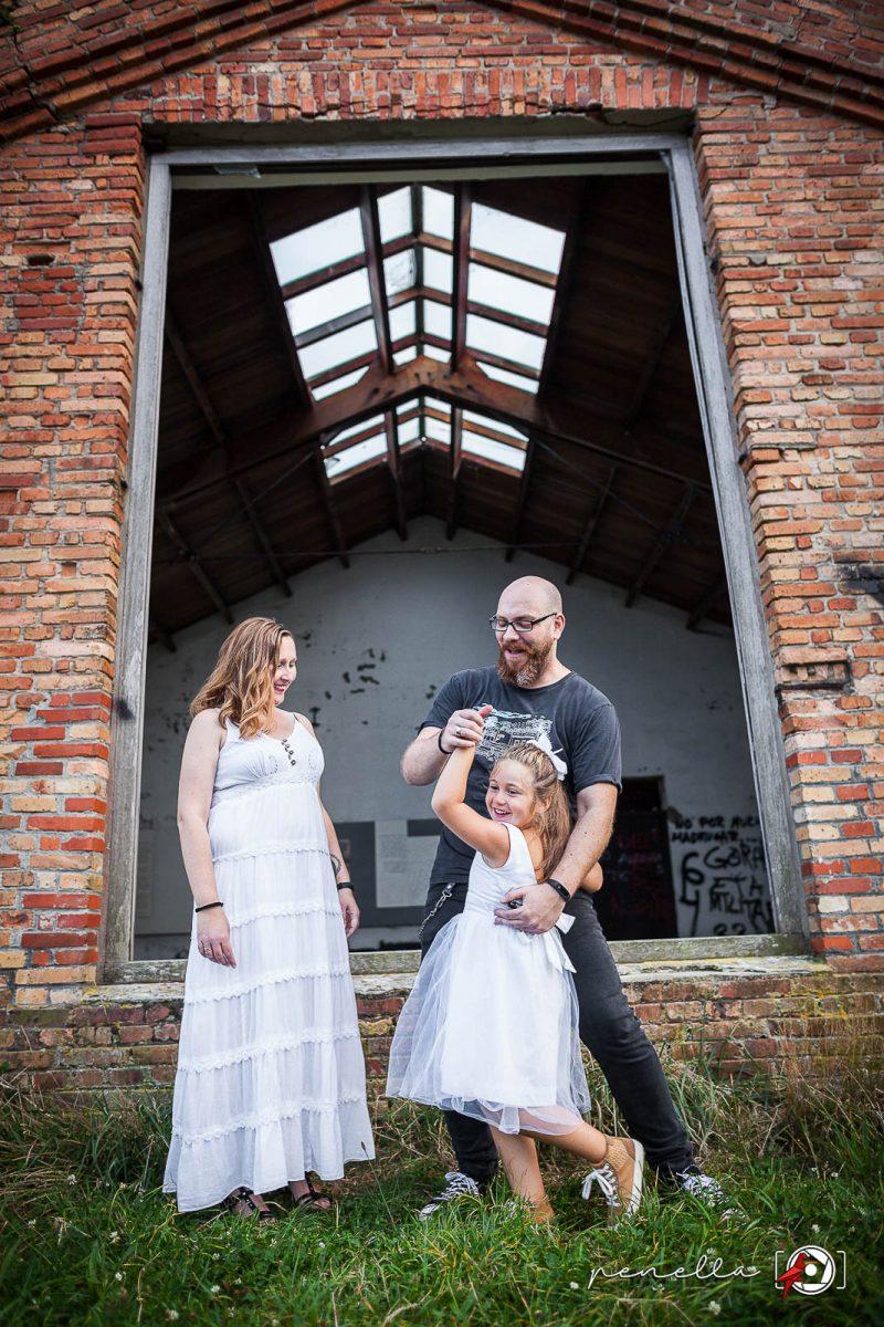Fotógrafo de boda, postboda, preboda y parejas en costa de Asturias Penella Fotografía