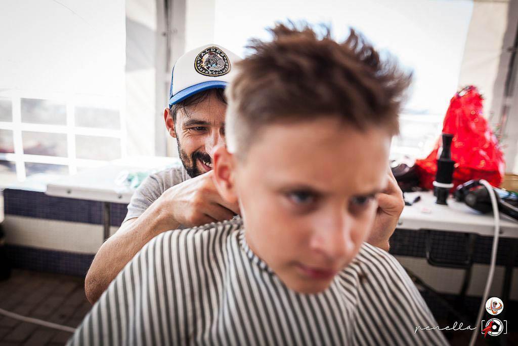 valdes-barber-company-barbería-solidaria