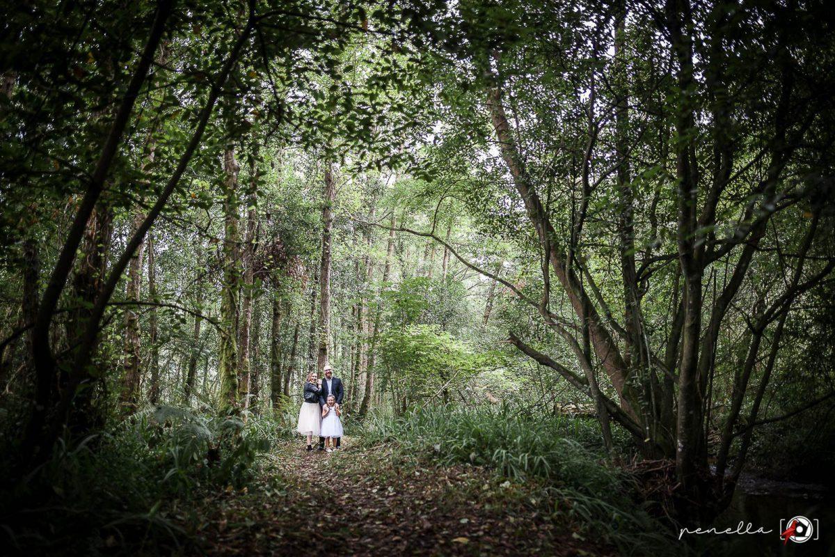 Penella Fotografía, fotógrafa de bodas y postbodas en Asturias