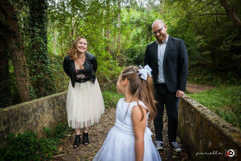 Penella Fotografía Fotógrafo de bodas en Asturias, Avilés Gijón y Oviedo