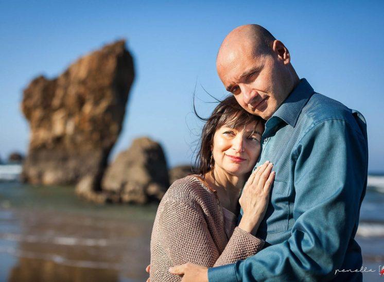 Penella Fotografía fotógrafo de bodas, preboda y reportaje de parejas en Asturias, Oviedo, Gijón y Avilés