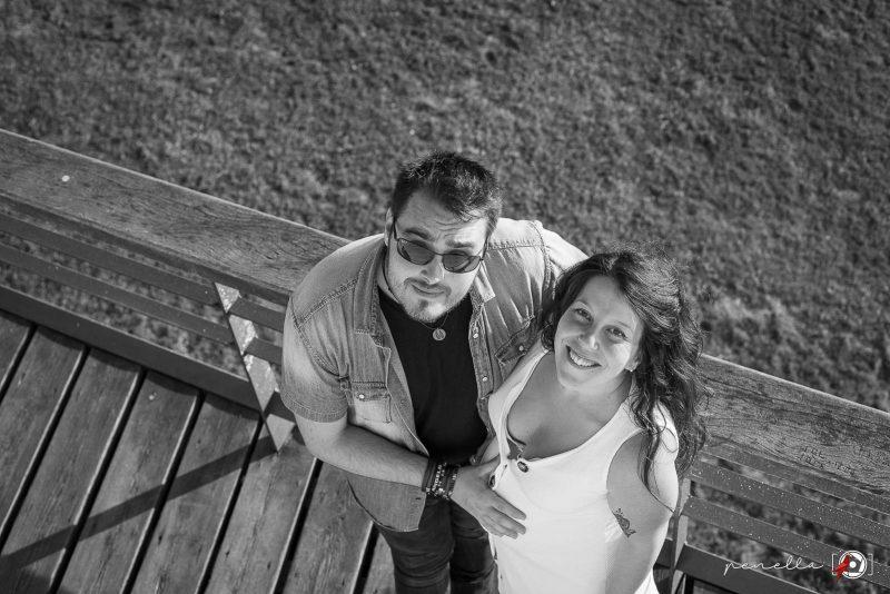 Reportaje de embarazo y sesiones a premamás y embarazadas en Asturias, Oviedo, Avilés y Gijón de la fotógrafa PenellaFotografia.com