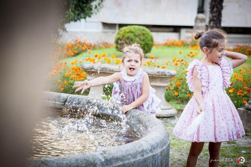 Reportaje de niños e infantil en Asturias, Avilés, Oviedo o Gijón PenellaFotografia.com